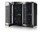 Server PNG Picture1 1 1 فروشگاه ساز پویا | آنتی ویروس نود32 | هاست | دامین
