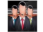 chat1 1 فروشگاه ساز پویا|آنتی ویروس نود32|هاست |دامین