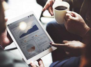 blog post3 300x220 انواع نرم افزار حسابداری شرکتی