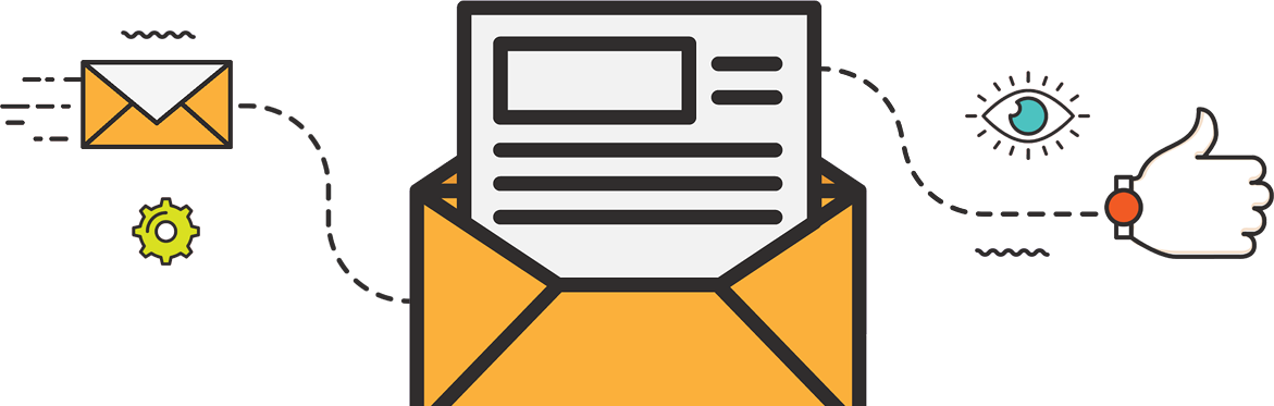 marketing ایمیل مارکتینگ