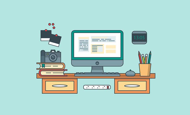 post1 نرم افزار حسابداری ساده براي ويندوز