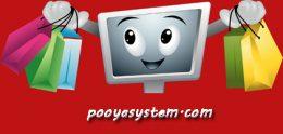 10 260x124 وب سایت های شرکتی و خدماتی