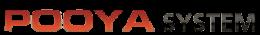 pooya 260x35 آموزش افزودن و مدیریت منوی اصلی