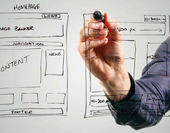 pooyasystem 576x450 مطالبی که باید درباره طراحی وب سایت و سئو باید دانست