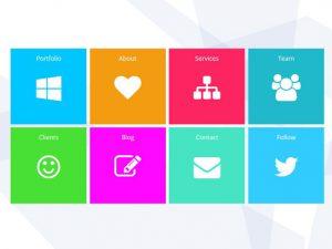 icon menu 2metro 300x225 صفحه نخست