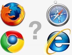 web browser compatibility1 300x232 وب سایت چیست؟
