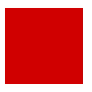 فروشگاهی نرم افزار حسابداری پویا
