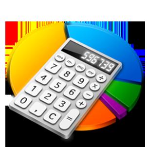 پایه نرم افزار حسابداری