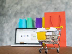 ارزانترین نرم افزار حسابداری فروشگاهی 300x225 نرم افزار حسابداری
