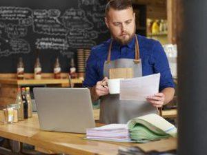 نرم افزار حسابداری ساده برای مغازه 300x225 نرم افزار حسابداری