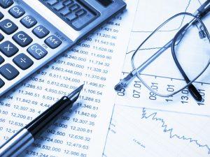 نرم افزار حسابداری ساده برای ویندوز 300x225 صفحه نخست