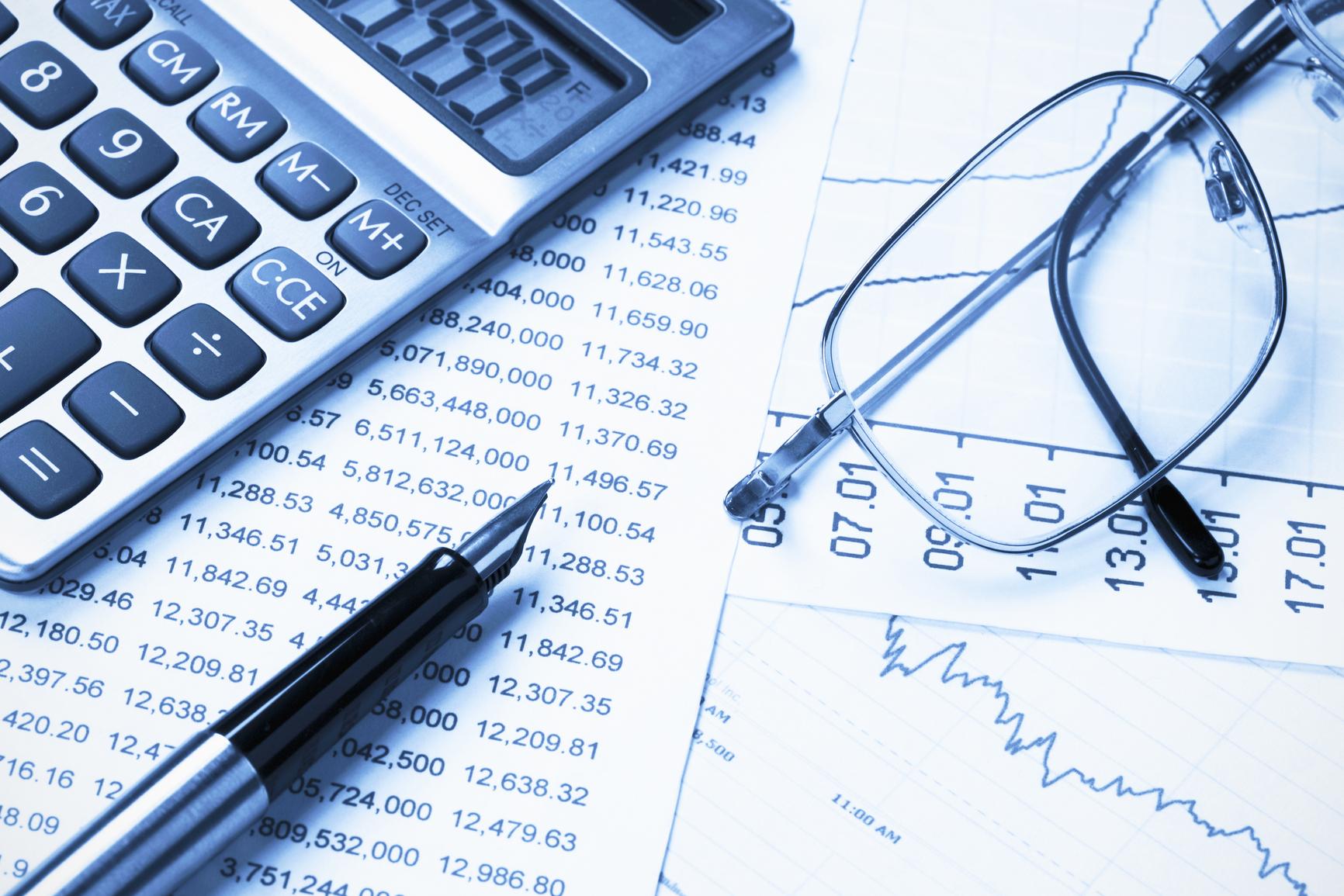 نرم افزار حسابداری ساده برای ویندوز نرم افزار حسابداری ساده براي ويندوز
