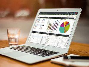 نرم افزار حسابداری ساده برای کامپیوتر 300x225 نرم افزار حسابداری
