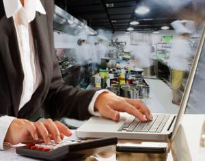 نرم افزار حسابداری ساده و ارزان 300x236 نرم افزار حسابداری ساده و ارزان