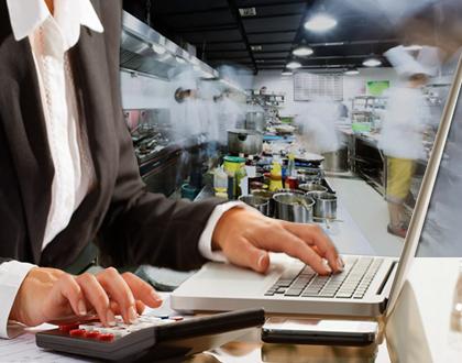 نرم افزار حسابداری ساده و ارزان نرم افزار حسابداري شرکتي ارزان