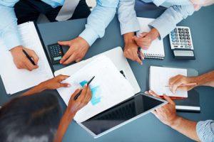 نرم افزار حسابداری رایگان و ساده 1 300x200 نرم افزار حسابداری رایگان و ساده (1)
