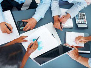نرم افزار حسابداری رایگان و ساده 1 300x225 صفحه نخست