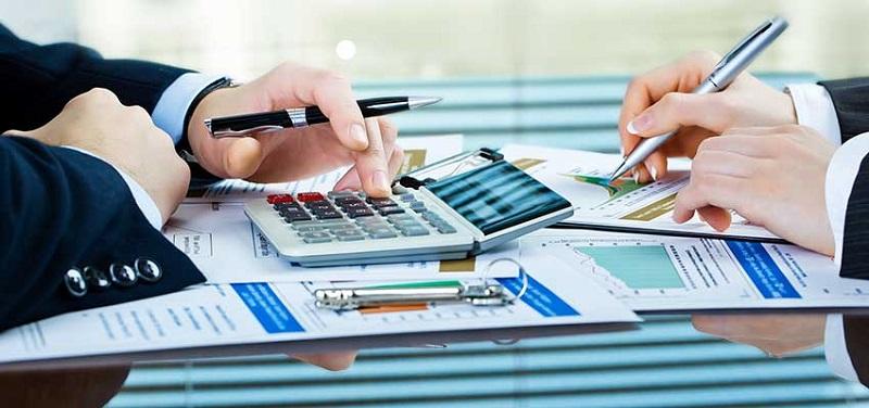 نرم افزار حسابداری رایگان و ساده 2 نرم افزار حسابداری رایگان و ساده