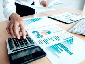نرم افزار حسابداری شرکت های تولیدی 2 300x225 صفحه نخست