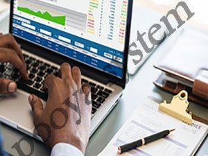 نرم افزار حسابداری 300x225 صفحه نخست