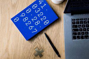 نرم افزار حسابداری 4 300x200 نرم افزار حسابداری (4)