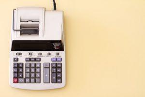 دانلود نرم افزار حسابداری ساده 1 300x200 دانلود نرم افزار حسابداری ساده