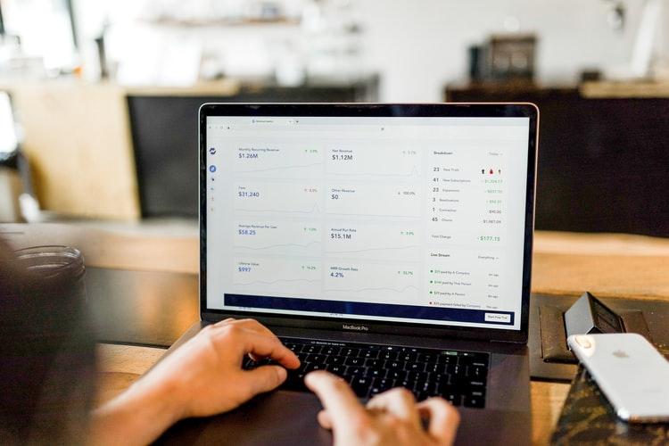 فروش نرم افزار حسابداری شرکتی 3 فروش نرم افزار حسابداری شرکتی
