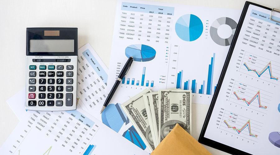 نرم افزار حسابداری برای کامپیوتر 1 نرم افزار حسابداری برای کامپیوتر
