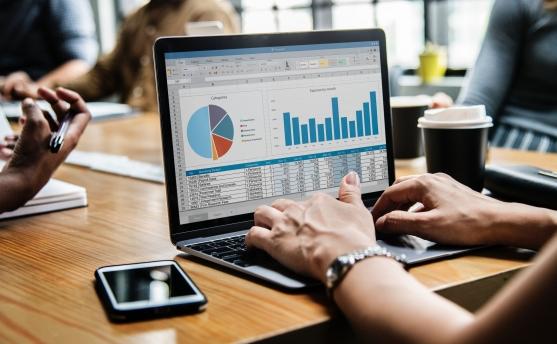 نرم افزار حسابداری تولیدی 2 نرم افزار حسابداری تولیدی