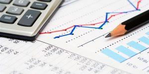 نرم افزار حسابداری رایگان فروشگاهی 1 300x150 نرم افزار حسابداری رایگان فروشگاهی (1)