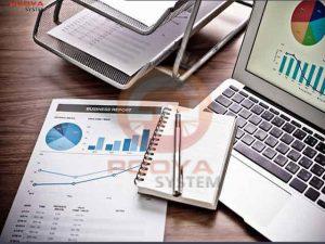 نرم افزار حسابداری شرکتی رایگان 300x225 نرم افزار حسابداری پویا