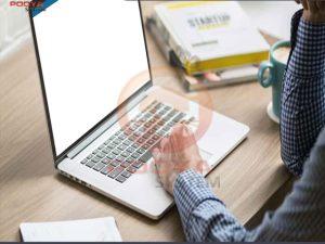 نرم افزار حسابداری شرکتی ساده 300x225 نرم افزار حسابداری پویا