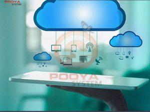 نرم افزار حسابداری شرکت خدماتی 300x225 نرم افزار حسابداری پویا