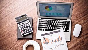 انواع نرم افزار حسابداری 1 300x172 انواع نرم افزار حسابداری 1