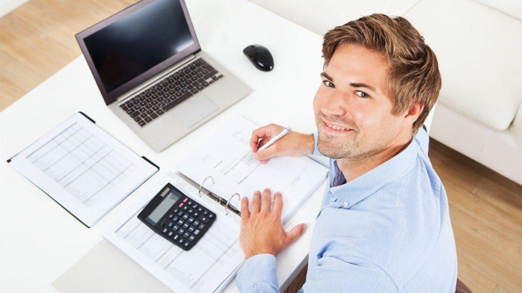 انواع نرم افزار حسابداری 2 انواع نرم افزار حسابداری