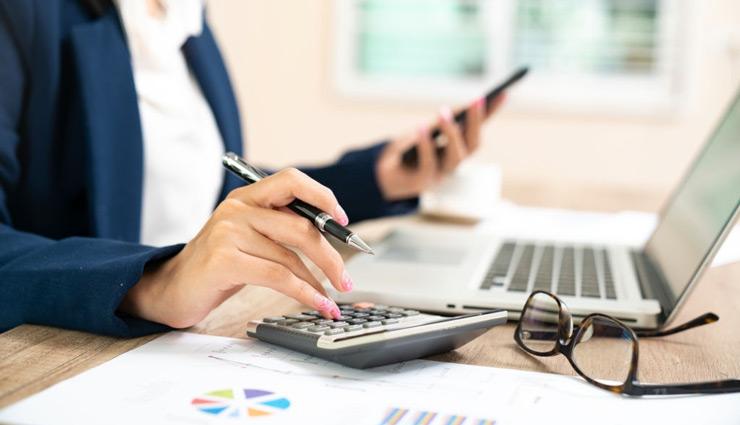 حسابداری تولیدی و صنعتی 1 حسابداری تولیدی و صنعتی