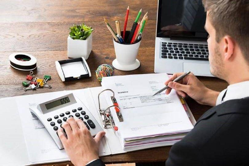 حسابداری تولیدی و صنعتی 2 حسابداری تولیدی و صنعتی