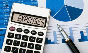 حسابداری ساده و رایگان 2 300x181 حسابداری ساده و رایگان 2