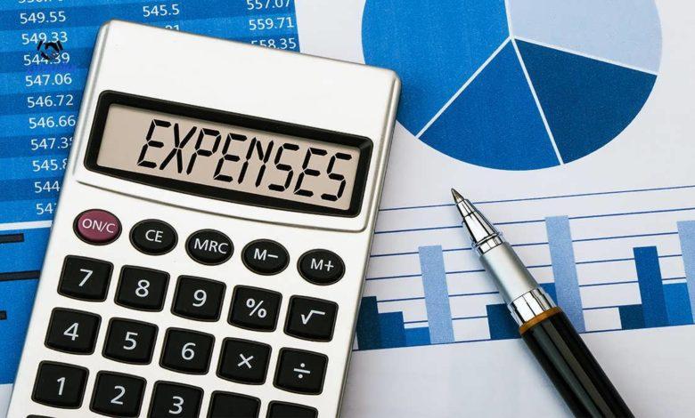 حسابداری ساده و رایگان 2 حسابداری ساده و رایگان