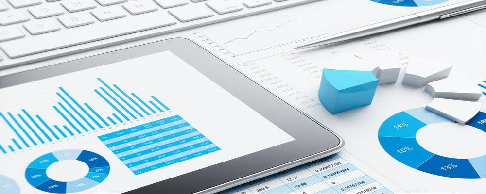 حسابداری ساده و رایگان 3 حسابداری ساده و رایگان
