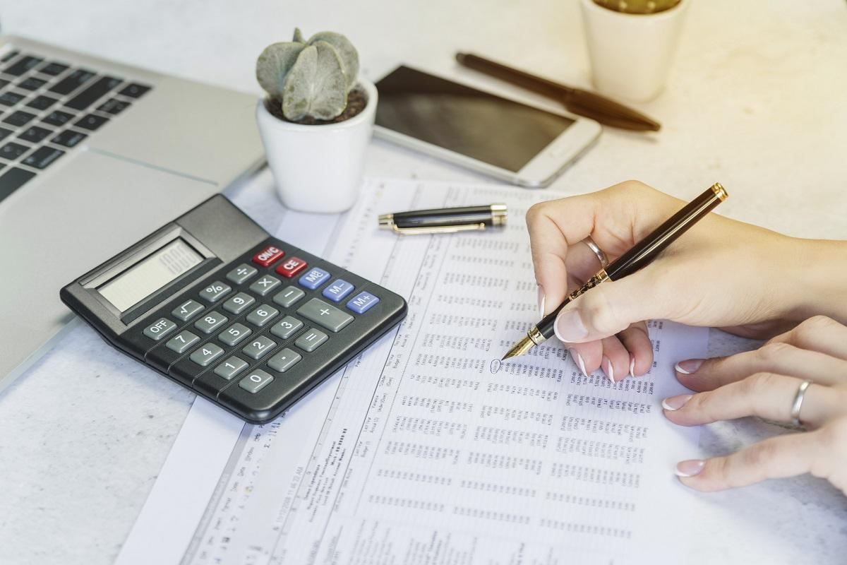 حسابداری ساده و رایگان 4 حسابداری ساده و رایگان