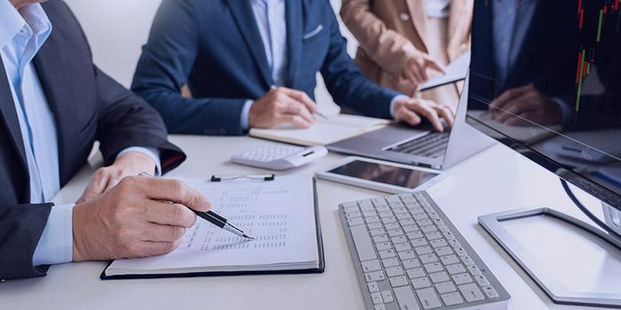 حسابداری شرکتی 4 حسابداری شرکتی