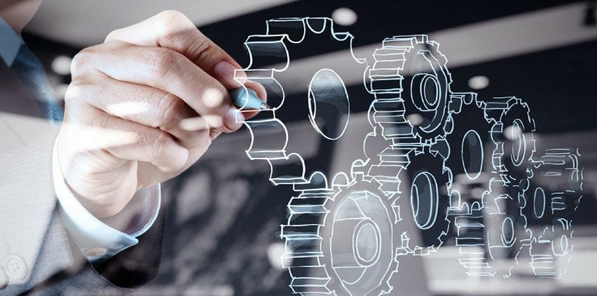 دانلود رایگان نرم افزار حسابداری برای کارگاه تولیدی 1 دانلود رایگان نرم افزار حسابداری برای کارگاه تولیدی