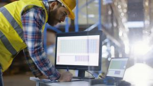 دانلود رایگان نرم افزار حسابداری برای کارگاه تولیدی 2 300x169 دانلود رایگان نرم افزار حسابداری برای کارگاه تولیدی