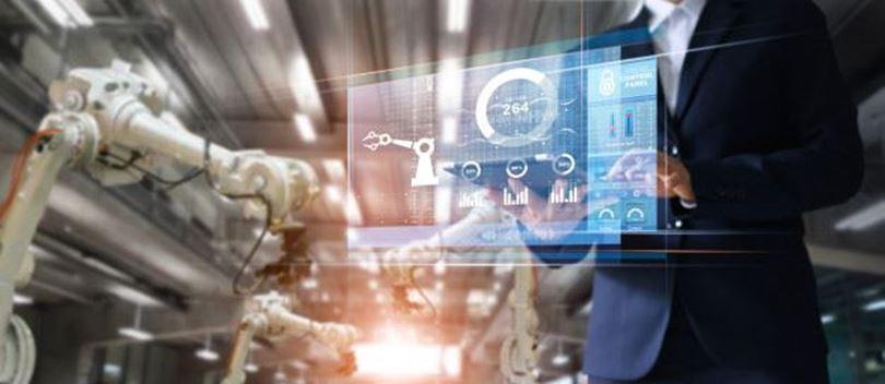 دانلود رایگان نرم افزار حسابداری برای کارگاه تولیدی