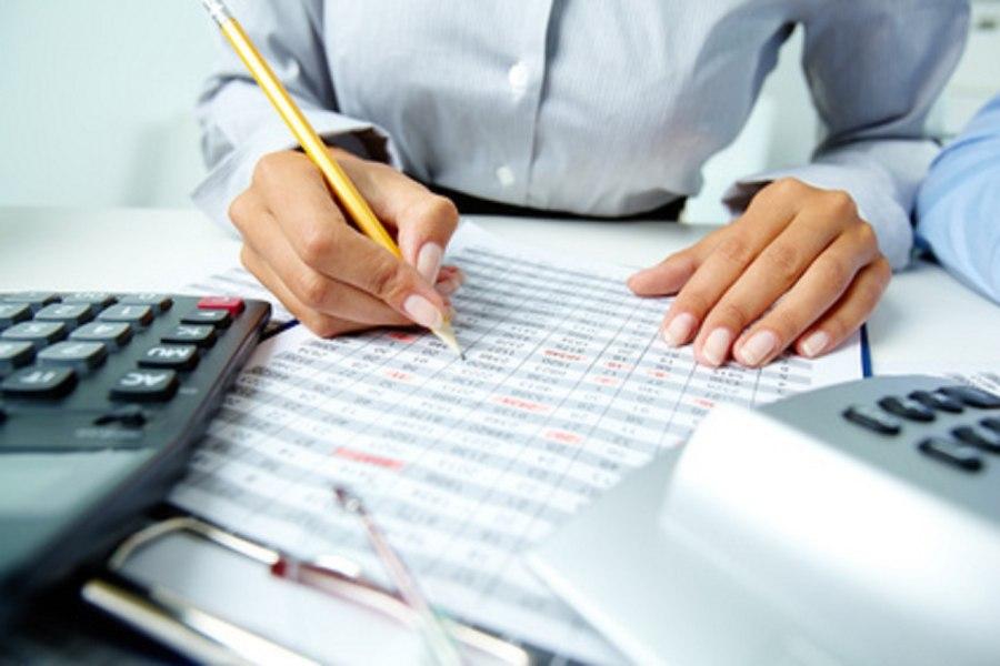 دانلود نرم افزار حسابداری ساده و راحت 1 دانلود نرم افزار حسابداری ساده و راحت