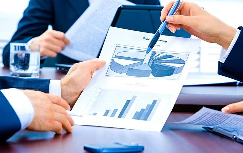دانلود نرم افزار حسابداری ساده و راحت 2 دانلود نرم افزار حسابداری ساده و راحت