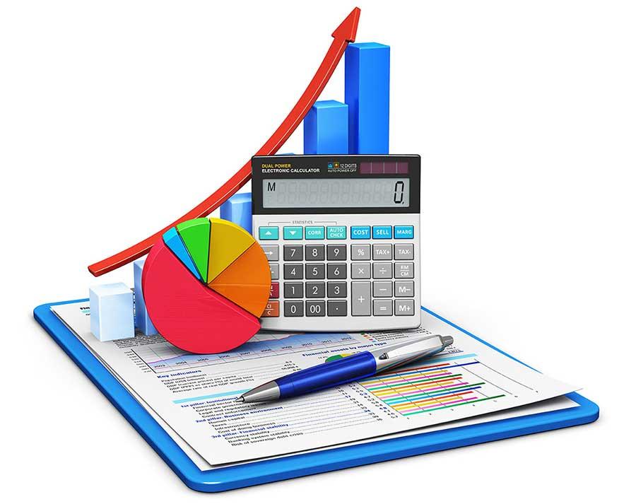 دانلود نرم افزار حسابداری ساده و راحت 4 دانلود نرم افزار حسابداری ساده و راحت