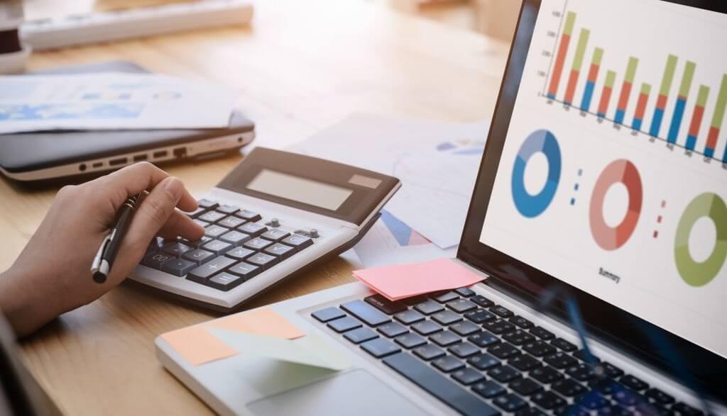 دانلود نرم افزار حسابداری ساده و راحت 5 دانلود نرم افزار حسابداری ساده و راحت