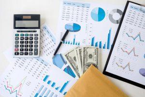 نرم افزار حسابداری خدماتی 1 300x200 نرم افزار حسابداری خدماتی 1